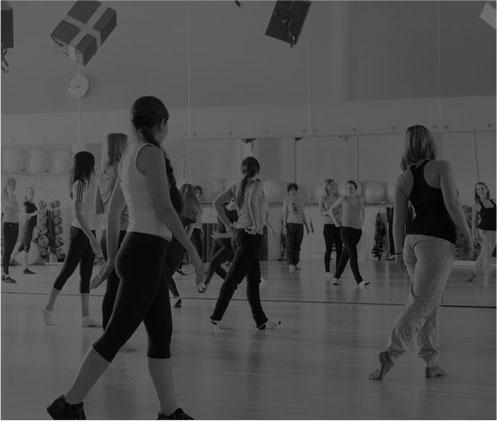 defecto-meet-dance