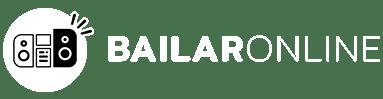 logo-bailaronline